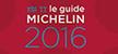 Michelin1 Fleur de Sel