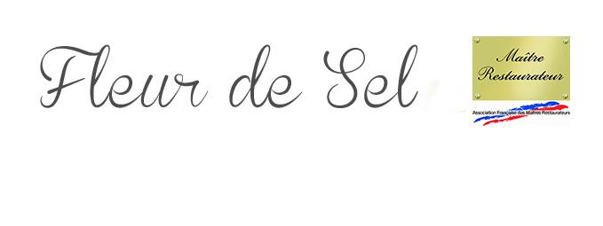 Restaurant Fleur de Sel | Orléans -